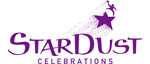 Stardust-Celebrations