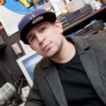 DJ-Danny-G