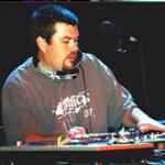 DJ-Deeko