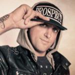DJ-Hyphee