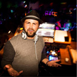 DJ-Jay-Whatley