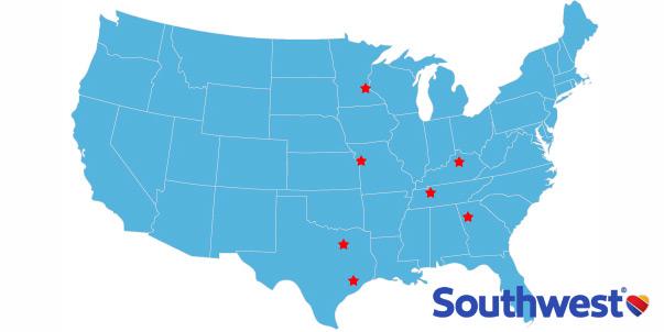Swiftmas-in-July-map-southwest-rev