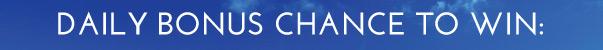 bonus-chance-banner-rev2