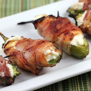 bacon_wrapped_jalapenos