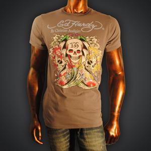 ed-hardy-t-shirt-blog-pic
