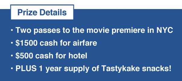 prize-details-fantastic-four-tatsykake