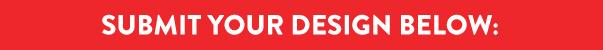 submit-design-banner
