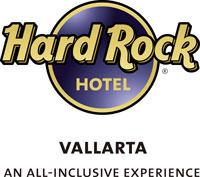 HRV_Hotel_logo-200x177