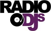 radio-djs-logo