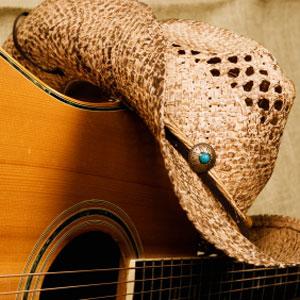 country-music--big-al-blog-pic