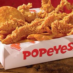 popeyes-chicken-blog-big-al
