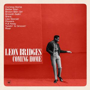 leon-bridges-coming-home-album