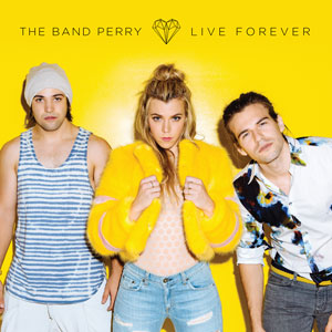 live-forever-the-band-perry-300x300