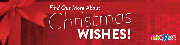 Christmas-Wishes-banner-rev