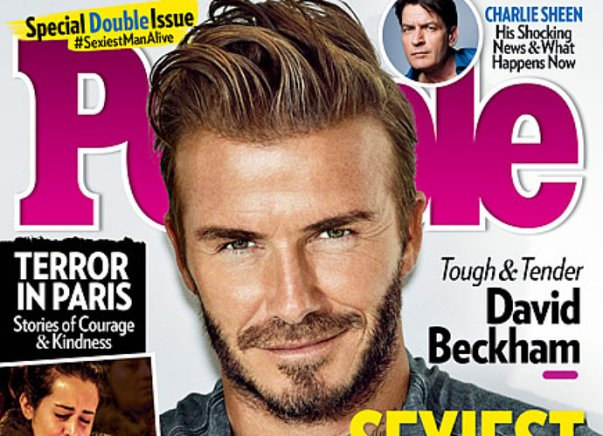 david-beckham-crowned-with-poeple-s-sexiest-man-alive