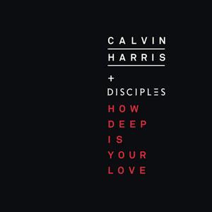 calvin_harris_album-300x300