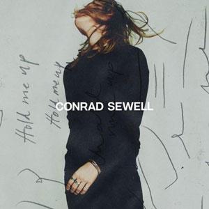 conrad-sewell-album-300x300
