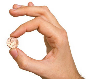 holding-coin-proper
