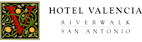 hotel-valencia