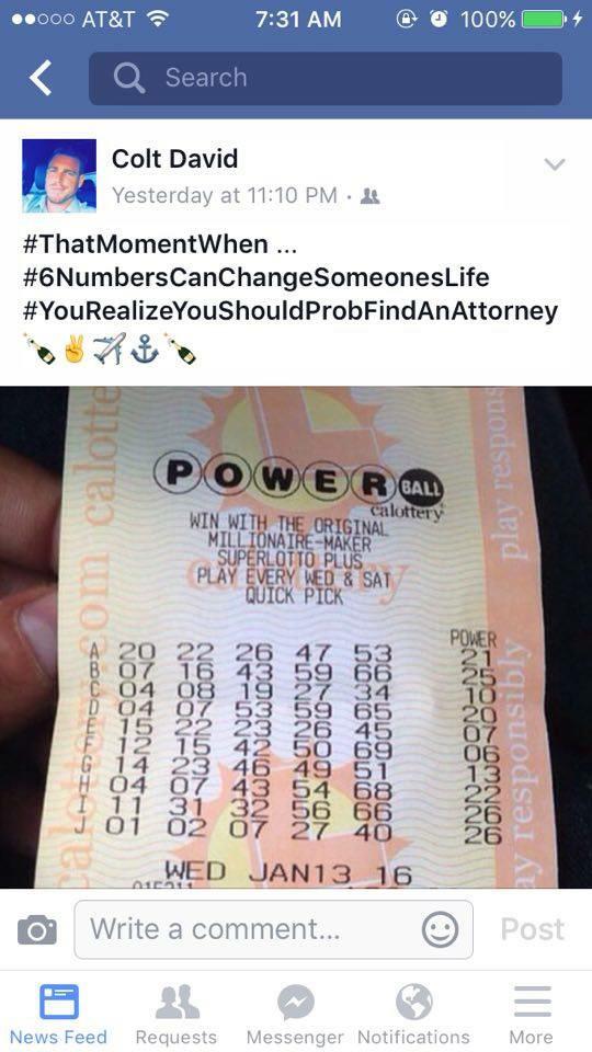 winning-ticket