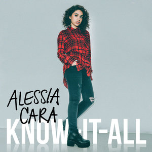 alessiacara_know-it-all_sq-5510bc50b9f775893484b9c46d722b81eb983852-s300-c85