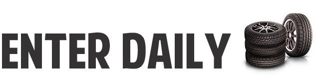 enter-daily-tires-rev