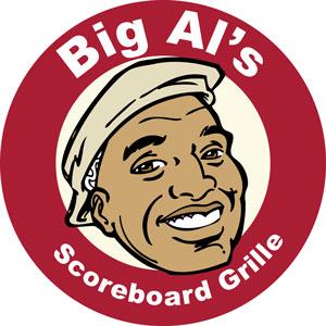 big-al-blog-pic-031416