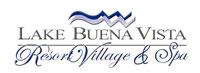LBVRV-Logo