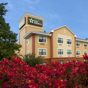 extended-stay-america-Exterior
