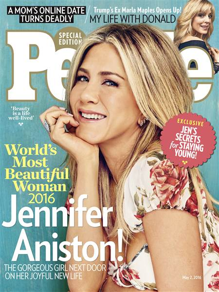 people-most-beautiful-cover-inline-today-160420_3bcc5a6f354a25b60536fd70817f3647.today-inline-large