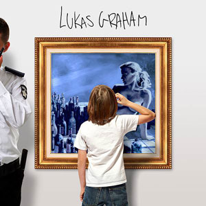 lukas-graham-album