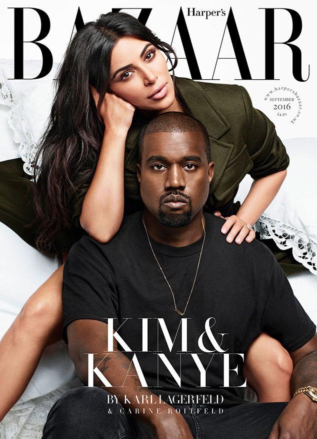 Harpers-Bazaar-Kim-Kanye