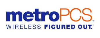 mpcs-logo