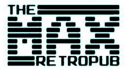 the-max-retropub-logo-250x140