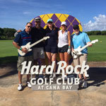 golf-150x150
