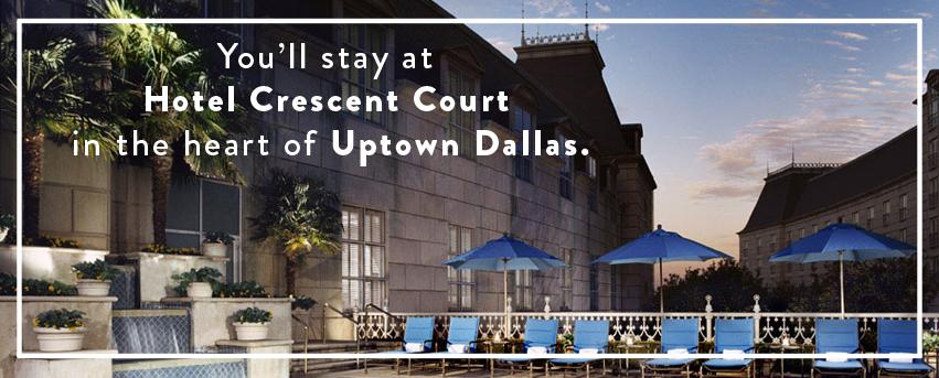 hotel-crescent-court-info