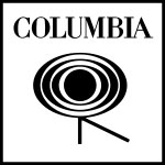 columbia_records_logo
