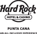 HRPC_HotelCasino_1C_Black