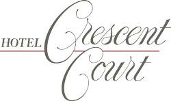 hotelcrescentcourt-250x148