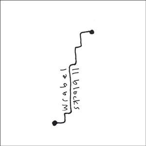 wrabel-11-blocks-single