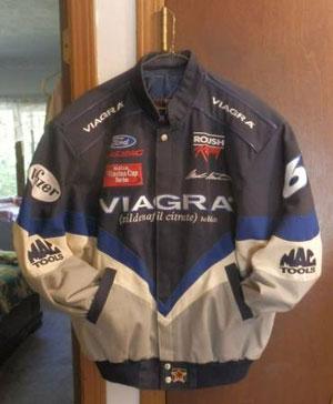 craigslist-viagra-jacket