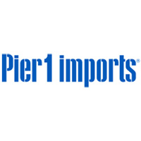 pier-1-200
