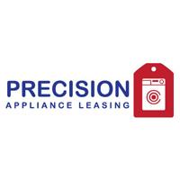 precision-200-rev