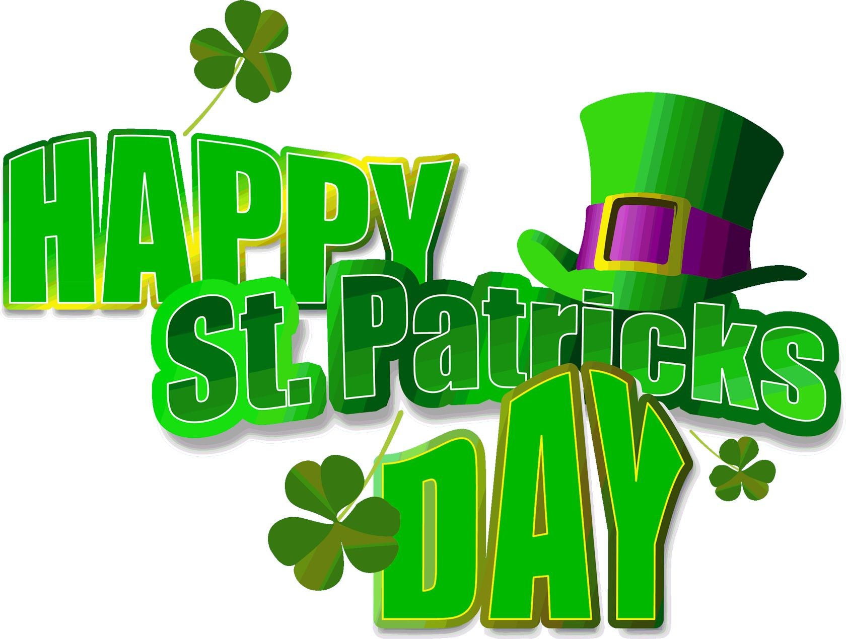 St Patrick S Day Activities For Kids And Teachers