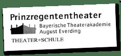 Bayerische-Theaterakademie