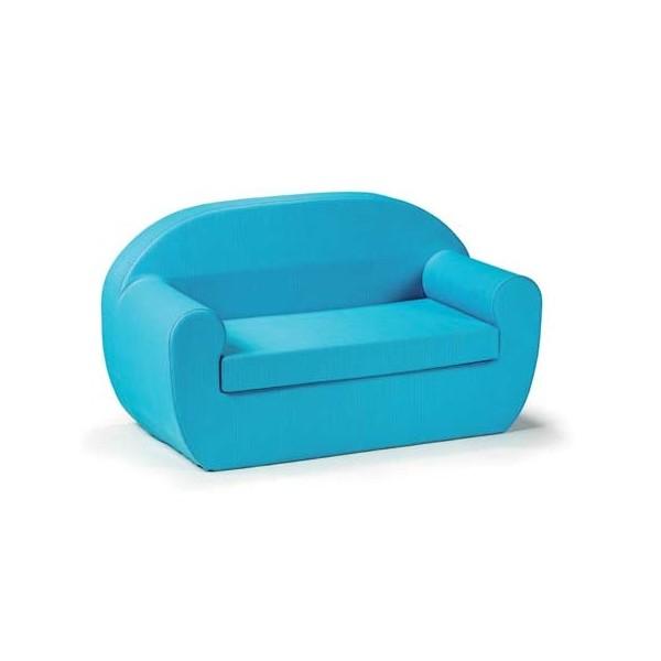 علم الصوتيات تكوين نيبو fauteuil enfant 2 places