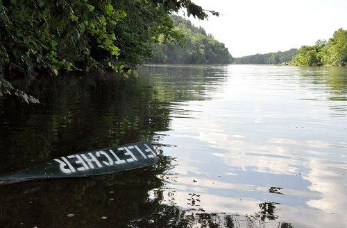 fletchers_paddle