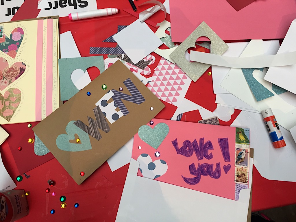 540f854abc29 Feel the Love: Valentine's Day-Inspired Activities Around the DMV