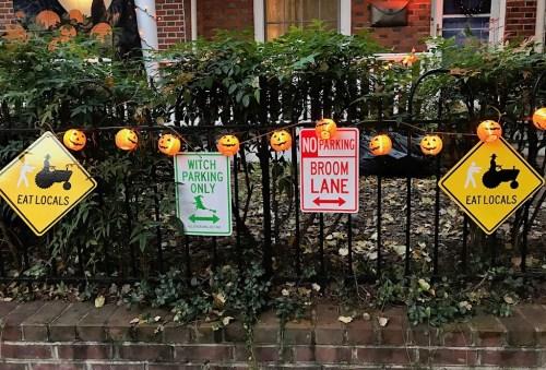 Halloween Ziplines Virginia 2020 Wicked Fun (& Safe) Ways to Celebrate Halloween in 2020