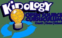 Kidology Open Source Curriculum